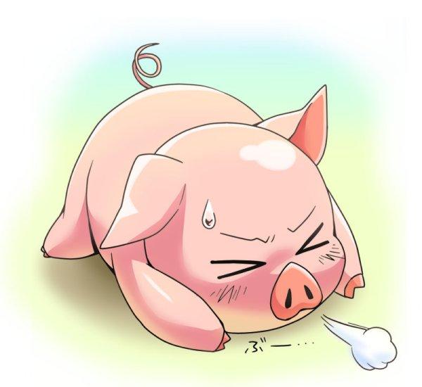 可爱猪猪图片大全_小猪猪可爱图片_百度知道