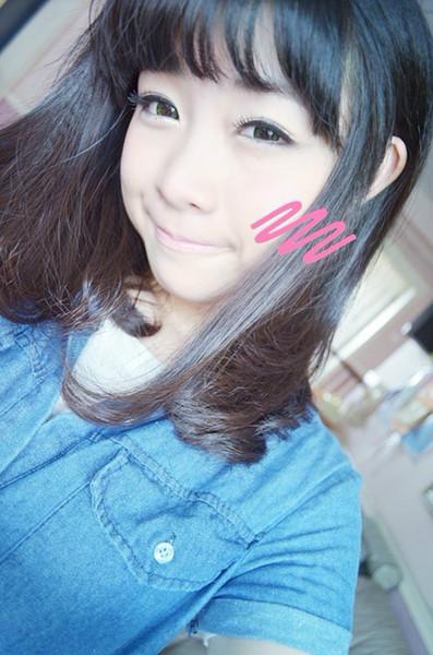 求视频美女qq_求好看的、可爱的女生QQ头像_百度知道