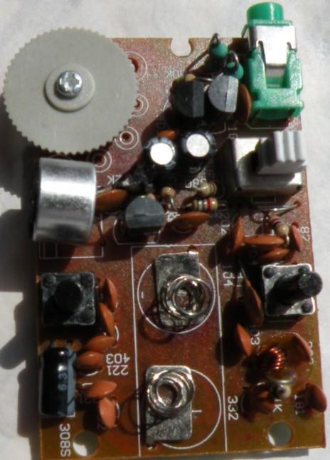 pcb电路板价格_PCB电路板价格?_百度知道