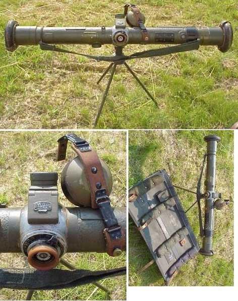后象限仪_有谁跟我说二战德国的88毫米高射炮的人员组成_百度知道