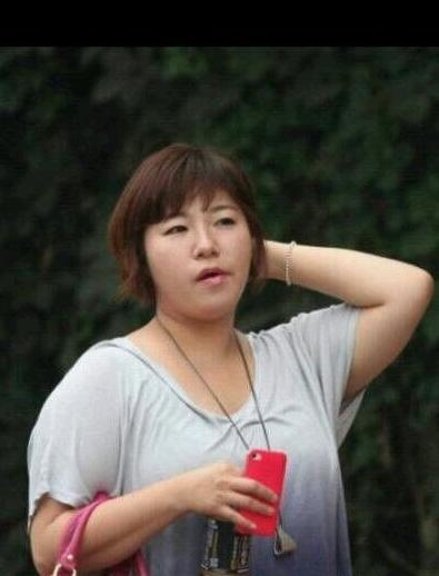 exo赵权_求EXO现任经纪人赵雅琳赵大妈的所有资料,越详细越好。_百度知道