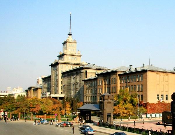 哈尔滨工业大学吧_哈尔滨工业大学和哈尔滨理工大学_百度知道