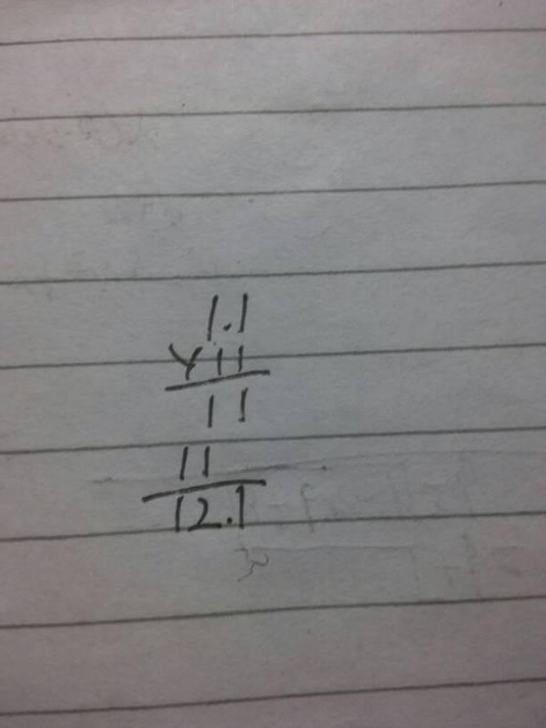 小数乘法怎样列竖式_小数点乘法怎样列竖式_作业帮