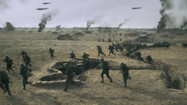 白色虎式坦克电影_有什么关于二战德军的电影吗_百度知道