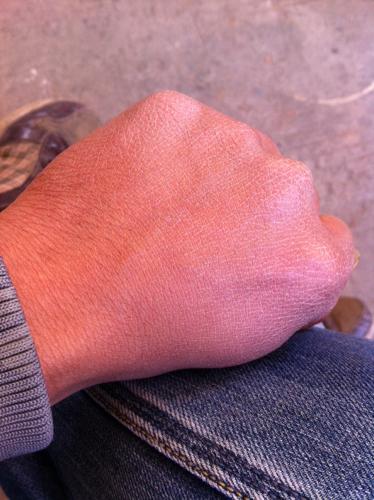 阳具乱�_我怀孕5个多月了洗阴道时在里面扣出白色 手纹乱里面的脏东西洗不下来