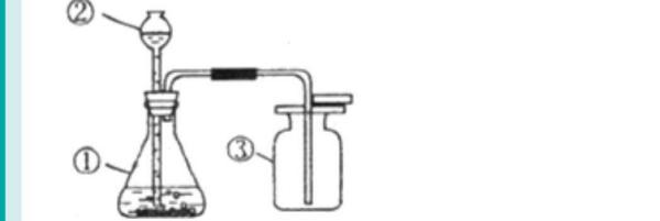 过氧化氢制氧气_【过氧化氢制氧气装置图】作业帮