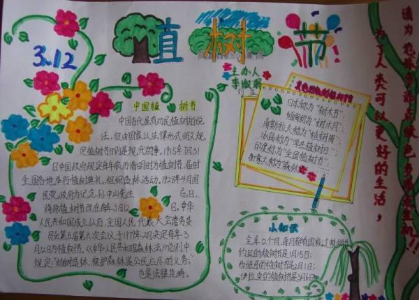 关于爱的手抄报图画_关于爱绿护绿的手抄报图片关于爱绿护绿的手抄报图片_百度知道