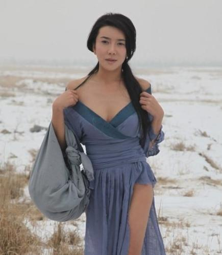 兄弟的女人完整版中文