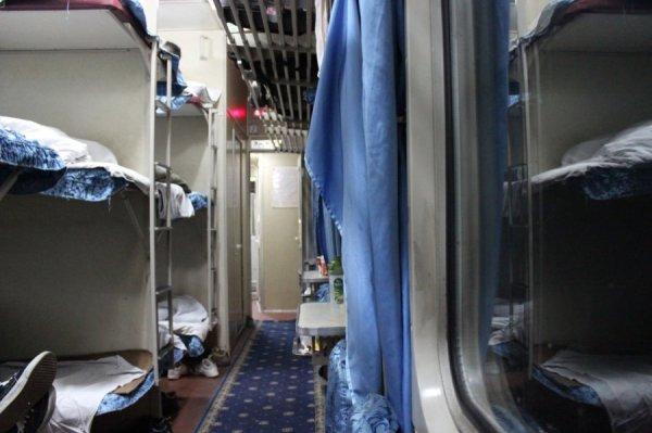 火车硬卧行李放哪里图片_请问火车硬卧谁的地方大吗?中铺好吗?可以坐起来吗?有图片 ...