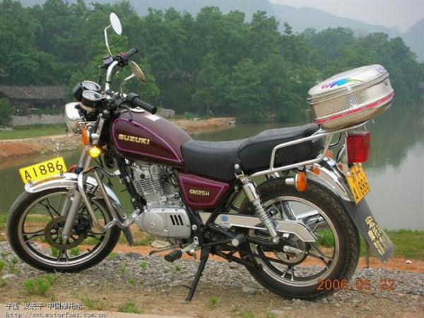 太子摩托车_豪爵太子摩托车的车牌价格是多少钱?_百度知道