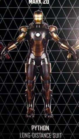 钢铁侠马克1-42_请各位兄弟帮我发从1到42代的钢铁侠图片,,谢了!最好带讲解 ...