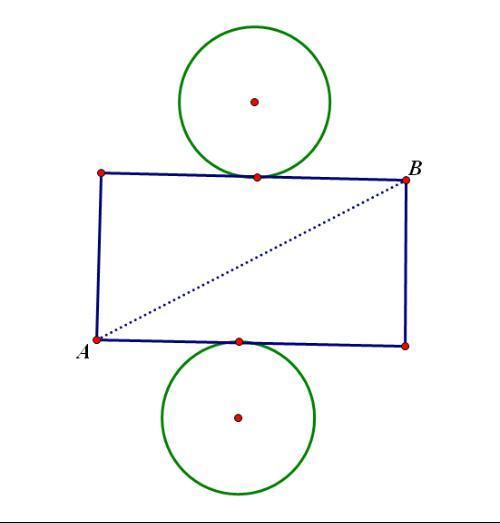 圆柱体的平面图_求圆柱,圆锥,长方体,正方体的平面展开图。(画图) 好的 ...