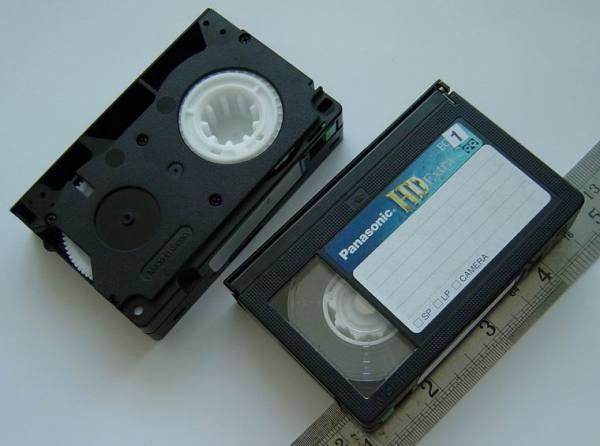 """上海录像带转光盘_重庆主城哪里有录像带转制光盘的地方。 我说的是转小型的""""大1 ..."""