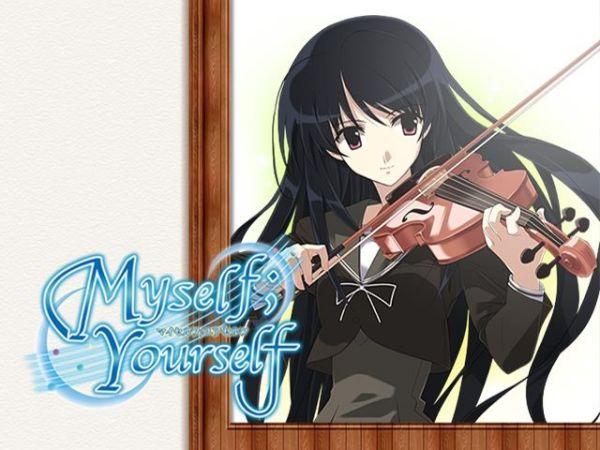 动漫美女拉粑粑图片_急求!!拉小提琴的动漫女生图片!!_百度知道