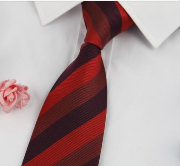 结婚领带颜色_黑色的西服粉色的衬衫搭什么颜色款式的领带好看结婚用的 希望 ...