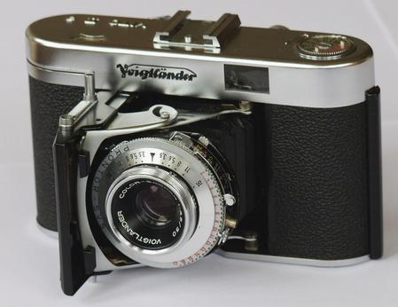 德国莱卡相机怎么样_福伦达相机怎么样_百度知道