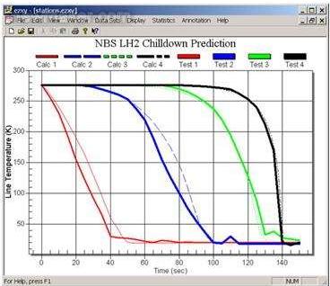 爆炸力学_ansys fluent进行流体计算时,计算机内存和可计算的最