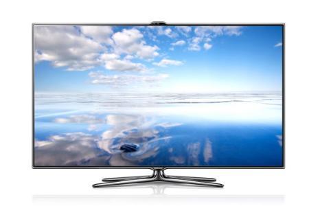4k電視 索尼和夏普 過年宅在家里看大片 就用這幾臺電視