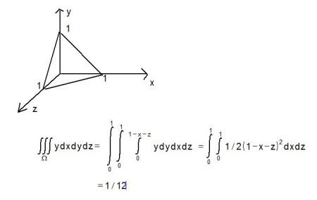 ����y.'9.�9��yb-��#y.'z(�9�-yol_椭球面x^2/a^2 y^2/b^2