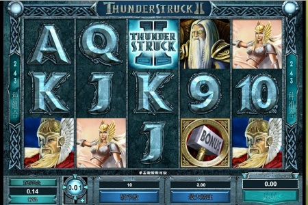 top 10 casino games list 2014