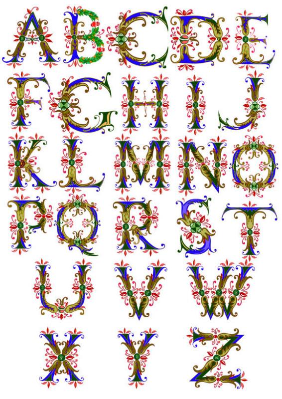 内蒙�9.c9�m�n�.�9�b�/i_26个字母 a b c d e f g h i j k l m n o p q s t u