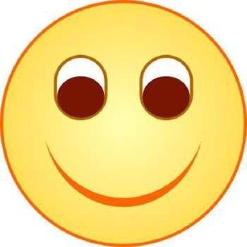你最讨厌qq表情里的哪个表情?为什么?