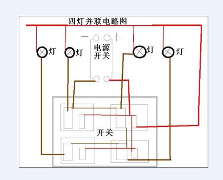 艺术树囹�a_精彩回答 下载有礼  四灯电路 为什么老是短路 蕸浌淲 2014-10-06
