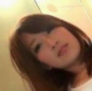 日本超碰免费视频公开_2019-02-18 20:24                km电影超碰vr男人团在线视频帝国