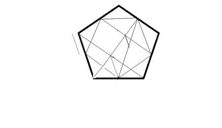 博联示i��hm_在五边形a1a2a3a4a5中,b1b2b3b4b5分别为a1a2,a2