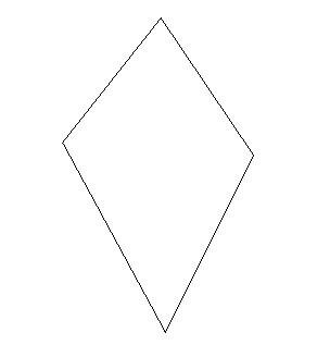 ?ykd9.lz,^XX??H?i*?i_这个四边形叫什么有什么性质
