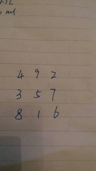 h对�.9�#�[��K��Z�nyI�_2014-08-10 (1+2+3+4+5+6+7+8+9+a+b+c+d+e+f+g+h+i)÷6 xfnyiobo