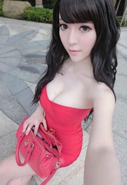 淫荡妹妹视频_mm5178视频_http:mm5178.com_张翔玲直播整理胸罩_mm5178.com