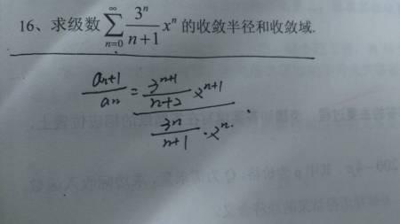 癹n���^�_ rcr394 2014-12-11 优质解答 爱瑞欣10桪癹 2014-12-11