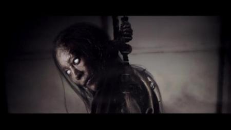 外国电影鬼片黄色片_是古代的鬼片,女鬼在树林里现身然后到王府里祸害人.最后死了?