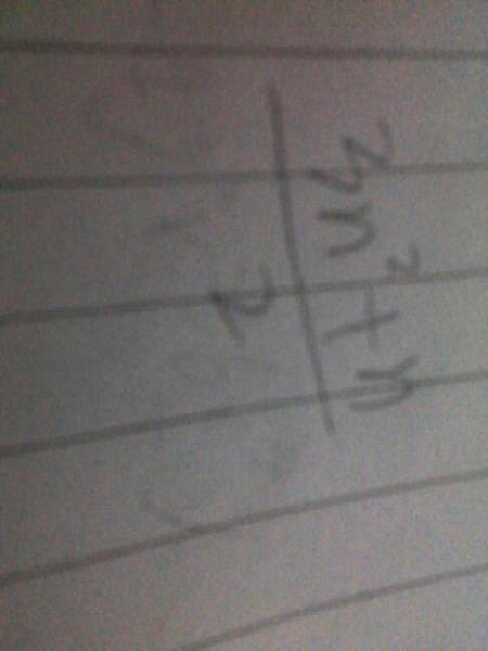 癹n�_刺撂位289 2014-08-17 (3n^2 n)/2 cnm滚吧30癹 2014-08-17 (3n²