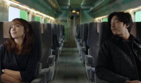 姨乱伦电影_如何看待韩国电影中姐弟乱伦的故事情节设定?