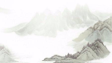 燕山月似钩_大漠沙如雪,燕山月似钩,这句古诗词什么意思?