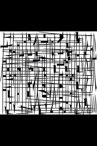 �9laz'��;�yJ�kzkNX[_题目   巴黎热恋0129 2014-10-23 优质解答 有的时候我可以看得很淡然