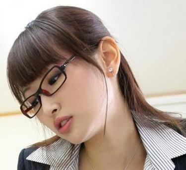 日本名字_这个日本演员叫什么名字