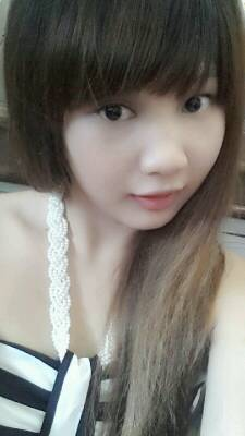 騒穴_少女裸体艺术小骚穴15p鸡巴亚洲性爱插妹妹综合网看了.