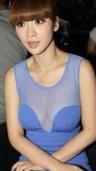 美女bb图片区_美女bb图_天姿_少年少女18禁漫画图片