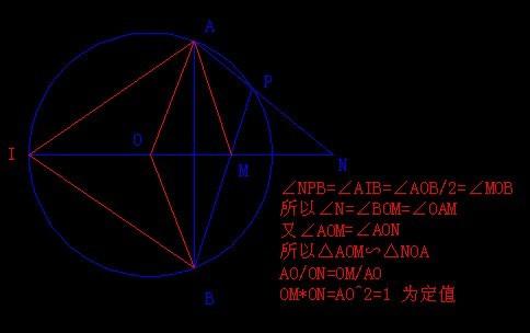 论+�y�nY�XXދK_将二次函数y=-x642;+2x+3化成y=a(x-h)642;+k的形式是什么