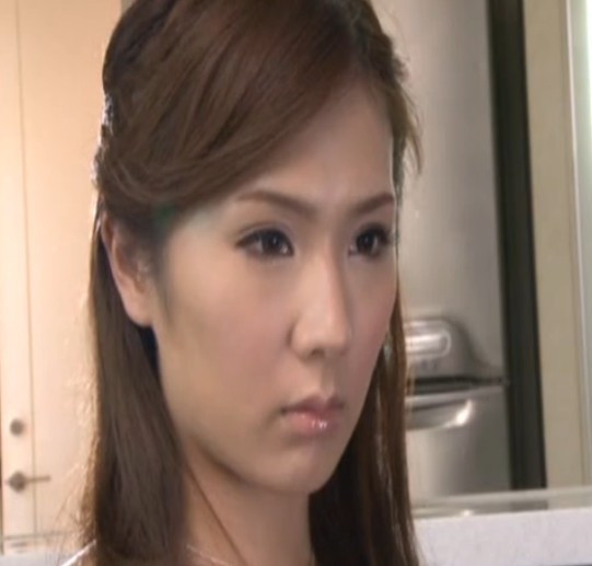 日本名字_这个日本女星叫啥?不知道名字的就不要回答了 谢谢