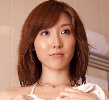 日本最小的av女演员_日本艺体 美女 大尺度写真如av女优