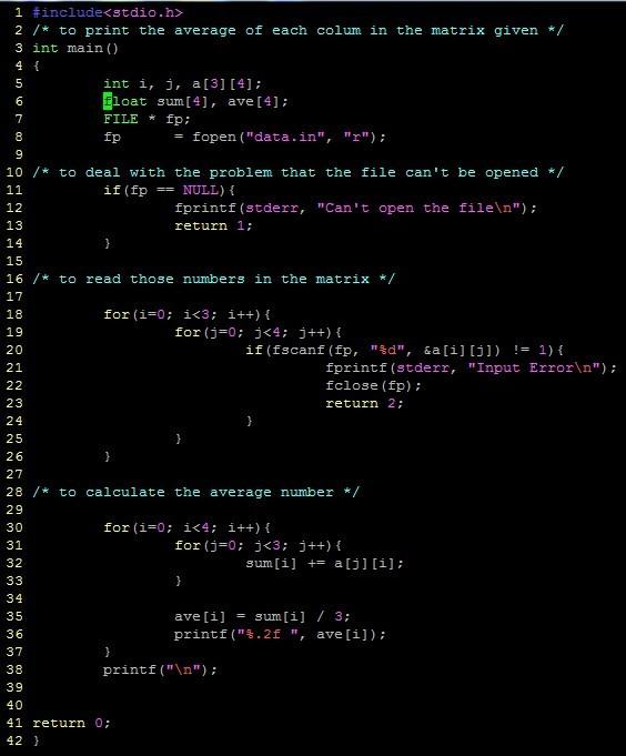 改�b�c���,y�9�c:(_十进制b.八进制c.