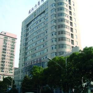武汉市第六医院邮编_武汉科技大学附属天佑医院_百度百科