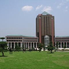 工科 大学 東京