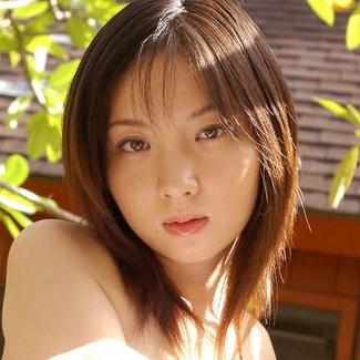 av电影网站_带土的女孩名字 带图片的av电影网站